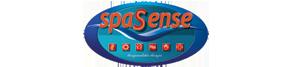 Spa Sense